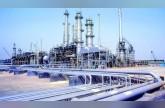 شركات عالمية لـ الاقتصادية: خفض ضريبة الدخل على الغاز يعزز بيئة الاستثمار في السعودية