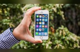 أدلة جديدة تلمح إلى إمكانية إطلاق الهاتف iPhone SE2 هذا العام