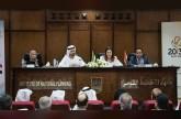 الإمارات ومصر تدشنان شراكة استراتيجية لتطوير الأداء الحكومي المصري