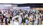 دبي تستهدف أسواقاً سياحية جديدة ومسافري الترانزيت