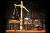 الحكم على مدير بنك اختلس 26 مليوناً بالسجن 5 سنوات ورد المبلغ