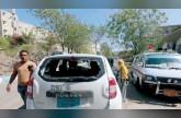 اغتيال مسؤول «الصليب الأحمر» لشؤون المحتجزين في تعز