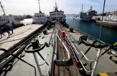 المؤسسة الوطنية للنفط في ليبيا تطلق مبادرة لمكافحة تهريب الوقود