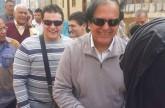أرشيف اليورو: الذكرى الثالثة لوفاة كبير هدافى الكرة المصرية