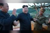 أين يلتقيان وكيف... مشكلة غير متوقعة أمام لقاء ترامب وزعيم كوريا