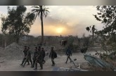 المرصد: هجوم لداعش في الميادين