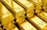 الذهب مستقر مع تقييم المستثمرين تداعيات هجوم سورية