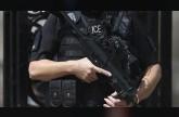 الشرطة البريطانية تبدأ واحدة من أكبر العمليات الأمنية في تاريخها