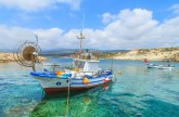 بالصور| أرخص 10 وجهة سياحية شاطئية في أوروبا