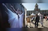 الولايات المتحدة ترفض منح تأشيرات دخول لراقصتي باليه روسيتين