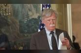 هذه شروط الولايات المتحدة لتحسين العلاقات مع روسيا