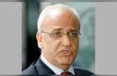 عريقات: القمة العربية تبنت الموقف الفلسطيني كاملا