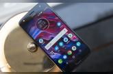 فيديو قصير يستعرض لنا الهاتف Moto G6 Play قبيل الإعلان الرسمي