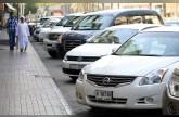 شركات تأجير سيارات تفرض شروط «إذعان» على المستأجرين