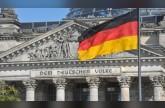 ألمانيا: اقتراح صندوق النقد لإنشاء صندوق تمويل ليس بفكرة جيدة