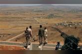 المعارضة تفشل تقدم ليليشيا حزب الله بالجنوب السوري