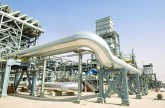 آلية لتنفيذ تعديلات نظام ضريبة الدخل على الشركات النفطية الأجنبية