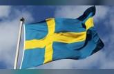 storytel السويدية تبدأ العمل في السوق الإماراتية