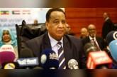 الرئيس السوداني يقيل وزير الخارجية (إعلام رسمي)