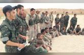 طموحات أردوغان في سوريا أبعد من «منبج»
