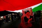 بروكسل.. أكاديميون يطالبونالمجتمع الدولي بإخضاع إيران للقوانين الدولية