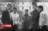 كيف هرب اللاعبون الجزائريون من فرنسا للالتحاق بالثورة قبل 60 عاما