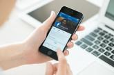 الفيسبوك تريد إستخدام الذكاء الإصطناعي لبيع سلوكات المستخدمين المتوقعة للمعلنين