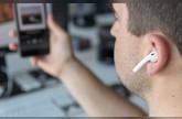 نظام Android P قد يتذكر مستويات الصوت لأجهزة البلوتوث
