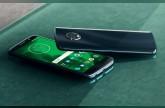 موتورولا تطلق ستة هواتف جديدة من الفئة المتوسطة والمنخفضة