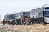 حملة روسية لدحض «الكيماوي» والنظام يحاول تعزيز مكاسبه في درعا