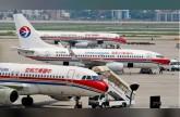 الصين تفتتح أكبر مطارات العالم في 2019