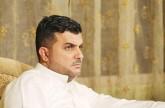 مشارى البلام يستعيد ذكرياته مع إلهام الفضالة في هذا العمل