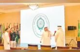 إعلاميون: المملكة قادرة على العبور بالأزمات العربية إلى بر الأمان