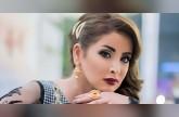 مروة محمد: أمنيتي تحققت بالعمل مع هذا النجم