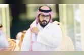 النصر يشغل الشارع الرياضي بقرار الانسحاب من ميثاق الشرف