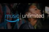 """الخدمة الموسيقية Amazon Music تضم """" عشرات الملايين """" من المشتركين"""