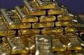 الذهب يرتفع وسط مخاوف من التضخم بفعل موجة صعود المعادن