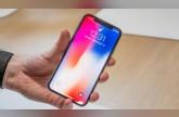 سيتم البدء بإنتاج شاشات OLED لهواتف iPhone القادمة هذا العام في شهر مايو المقبل