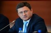 روسيا: قد لا ندعم اتفاق أوبك حتى نهاية 2018