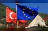 الاتحاد الأوروبي: العملية التركية في عفرين تزيد الوضع الإنساني تعقيدا