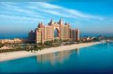 «سياحة 2.0» تتيح معلومات السفر لجميع المسافرين باستخدام «بلوك تشين»