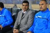 3 مدربين مرشحون لخلافة طارق العشري في وادي دجلة