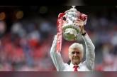 Arsene Wenger .. صانع التاريخ مع أرسنال