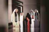 سفير الدولة في الكويت يشيد بإنجازات الأم الإماراتية.