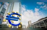 البنك المركزي الأوروبي: اقتصاد منطقة اليورو يحتاج إلى نمو عالمي وتجارة مفتوح