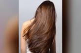الريبوفلافين لنمو الشعر
