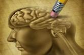 دراسة: اكتشاف أعراض لدى أطفال أعمارهم أقل من عام