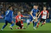 الدوري الإنجليزي: التعادل يحسم لقاء ساوثامبتون وليستر سيتي