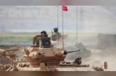 القوات العراقية تطارد فلول داعش وتركيا تتوغل في كردستان