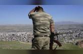 مقتل 19 جنديا تركيا شمال العراق